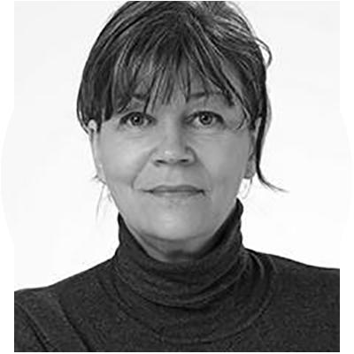 Dr. Astrid Van Dongen